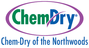 Chem-Dry of the Northwoods